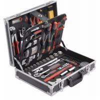 Buy cheap RG1190 Custom Tool Box from Wholesalers