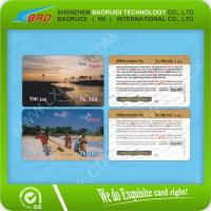 China dual sim card phone on sale