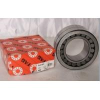 Buy cheap 800730 Self Aligning Roller Bearing Low Friction Bearings Chromel Steel from Wholesalers