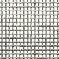 China Crimped Wire Mesh (JH0008) factory