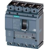 China Short Circuit Protection Electrical Circuit Breaker Easy To Install And Convenient on sale