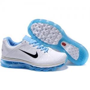 China Air Max 2011 men Shoes ( http://www.googletradeb2b.com/ ) factory