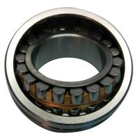 Buy cheap 23272 CA / W33 Big Size Bearing Spherical Roller Bearing For Durometer from Wholesalers