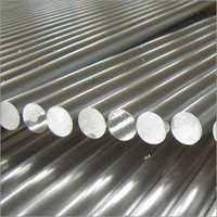 China Threaded 20mm Stainless Steel Round Bar Chemical Stable 4-6 M Length on sale