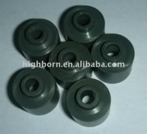 China Silicon Nitride Ceramic Bearing on sale
