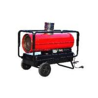 Buy cheap Indirect Fired Diesel Heater 26kw from Wholesalers