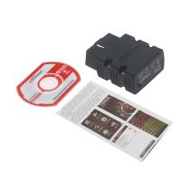 Buy cheap ANCEL BMW VAG KW902 Konnwei Car Diagnostic Scanner Wifi Obd2 Connector ABS Housing from Wholesalers