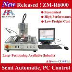 Buy cheap Seamark ZM bga chip repair iphone repair machine vs rd500 bga rework station from Wholesalers