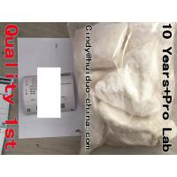 Buy cheap Orginal Pentylone BK-MBDP in crystal 98% pure  from end lab China origianl with 100% customer satisfaction from Wholesalers