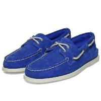 Buy cheap Leather Shoes (AFL 025) from Wholesalers