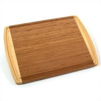 Buy cheap Bamboo Butcher Block from Wholesalers