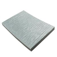 Buy cheap Expanded Ldpe Low Density Closed Cell Foam Insulation Polyethylene Cutting Home Depot from Wholesalers