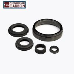 Buy cheap Various Pump Stationary Seal Ring , High Pressure O Ring Seals Anti Abrasion from Wholesalers