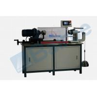 China XND-6 / XND-10 Electronic Wire Torsion Testing Machine, Inspecting the Plasticity factory