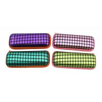 Buy cheap eva zipper optical cases for kids and ladies from Wholesalers