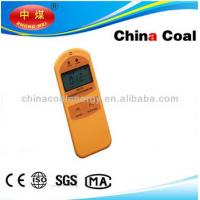 Buy cheap Gamma ray Radiation measuring instrument factory from Wholesalers