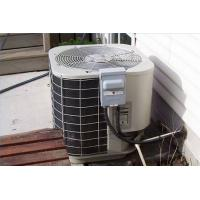 Buy cheap Bitzer air cooled refrigeration unit from Wholesalers