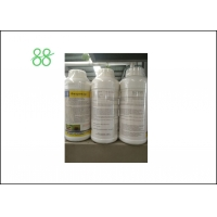 China Azocyclotin 50%WDG Spider Mite Insecticide factory