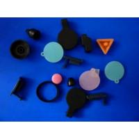 Custom Mold Silicone Seals And Gaskets With Excellent Oxygen And Ozone Resistance