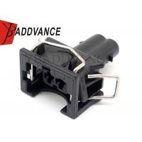 Buy cheap 829441-1 1928401920 15327868 2 Way Connectors / Tyco EV1 Fuel Injector Connectors from Wholesalers
