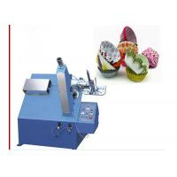 Buy cheap 24 Hours Running Paper Cake Box Forming Machine 20 - 40 Beat / Min Output from Wholesalers
