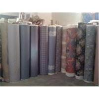 Buy coated one side duplex board with gray back Produc