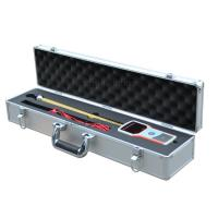 Buy cheap Portable High Voltage Test Equipment , AC 220V Electrostatic Test Equipment from Wholesalers