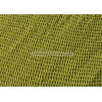 Quality Olive Deluxe Jumbo Caribbean Hammock With Stand Soft Spun Polyester Rope Olive for sale