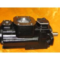 China Vickers T6 V series hydraulic vane pump china supplier factory