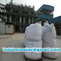 China Melamine 99.8% 108-78-1 factory