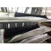 Quality Custom - Made Trimming Vacuum Formed Parts Durable Styrene Vacuum Forming for sale
