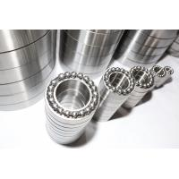China mud motor bearings for the down hole drilling oil industry factory