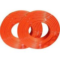 Buy cheap Plastic Plumbing PE RT Pipe Dn16 - 32mm Good Impact Strength For Home Heating from Wholesalers
