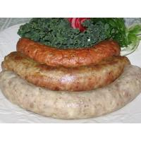 Buy cheap Natural Sausage Casing from Wholesalers