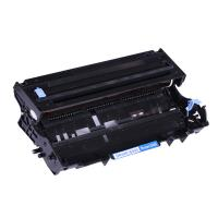 China Recycled Brother Drum Unit DR-400 factory