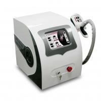 Buy cheap Anti-Cellulite Cryolipolysis Slimming Machine Cryotherapy Treatment For Weight Loss /  Fitness from Wholesalers
