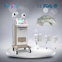 Buy cheap China Manufacturer High Quality Cryolipolysis For Sales from Wholesalers