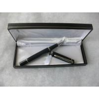 Buy cheap Fashion engravable business Pen Gift Sets holders promotional  LY904 from Wholesalers