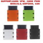 Buy cheap Waterproof Konnwei Car Diagnostic Scanner AUTEL KW902 Wifi Obd2 Gps Tracker 0.77w 1w 12v from Wholesalers