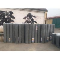 China Welded Wire Fence Galvanized After Welding Optimal Protection Against Rust on sale