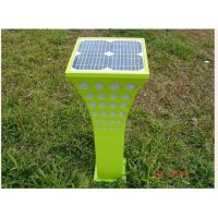 China Solar Garden Lights/Solar Garden Lighting on sale