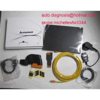 Buy cheap BMW ISIS ISID ICOM A+B+C ISTA-D ISTA-P / COMPLETE DIAGNOSTIC SYSTEM from Wholesalers
