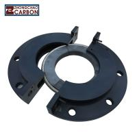 Buy cheap Economic Air Compressor Carbon Shaft Seal , Mechanical Pump Shaft Seal from Wholesalers
