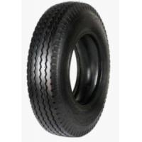 Buy cheap 11-22.5 Trailer Tires TL from Wholesalers
