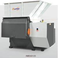 China Plastic Shredder For Sale factory