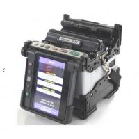 Buy cheap Sumitomo Type-81C Fusion Splicer from Wholesalers