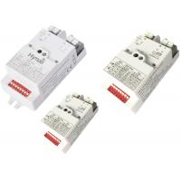 Buy cheap 5.8GHz C Band Microwave Motion Sensor Module 12m Detection With On / Off Function from Wholesalers