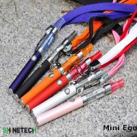 China Mini Ego E Cigarette Slim and elegant ego battery 350mah factory price factory