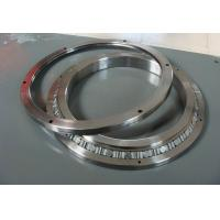 Buy cheap china crossed roller bearing manufacturer RU148X High Speed Ball BearingsP4 / P2 from Wholesalers