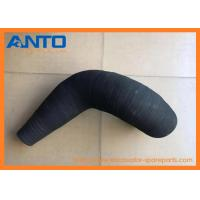 Buy cheap 109-9459 1099459 Turbo Air Hose Excavator Engine Parts For CAT 330 330B from wholesalers